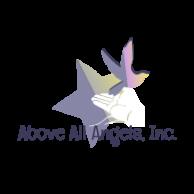 ABOVE ALL ANGELS, INC. EIN# 47-2858509